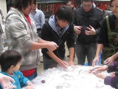 20091230-Picture 098 (WinCE).jpg
