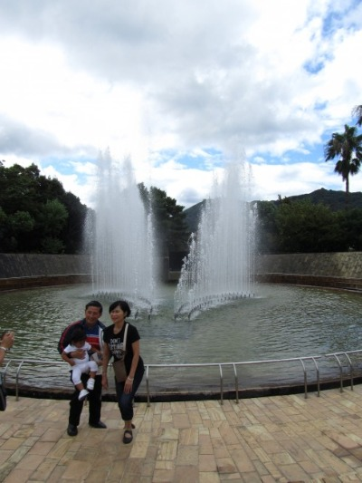 nagasaki_fountain