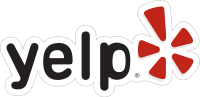 20150323-200px-yelp_logo_svg.png