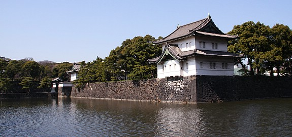 20151222-imperial_palace_1.jpg
