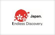 'Yokoso Japan' from the web at 'http://genkijacs.com/images/awards/yokoso.jpg'