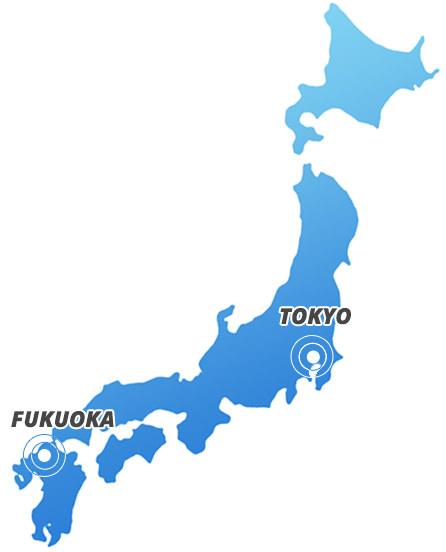 Japanese Language School GenkiJACS Learn Japanese in Japan
