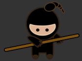 'Aemi' from the web at 'http://genkijacs.com/images/ninjas/aemi.jpg'