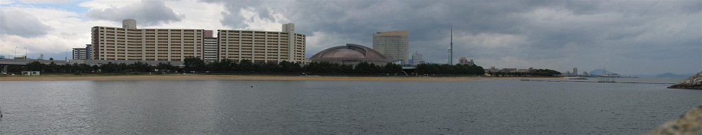 Fukuhama-Beach-panorama-Custom.jpg
