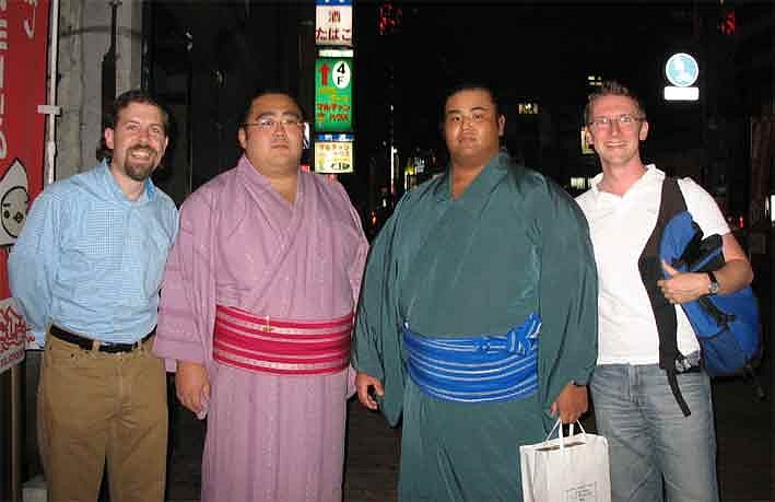 Sumo-Rob-Alex-Custom.jpg