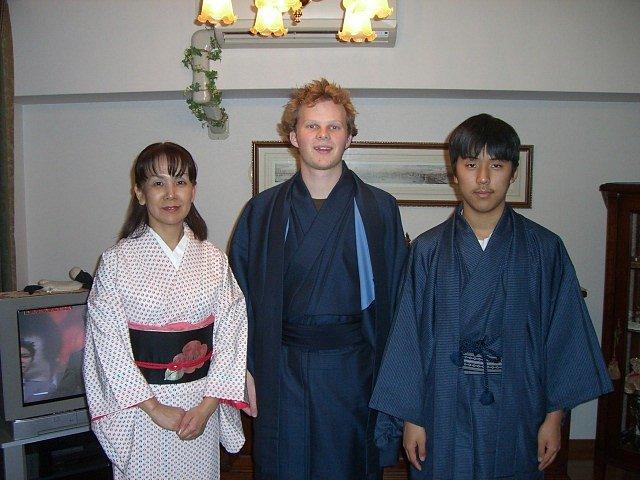 Matt-Whelan-and-Nomura-san-2.JPG