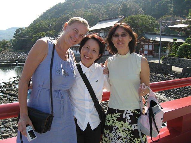 mayumi-zelechoski-and-yamasaki.jpg