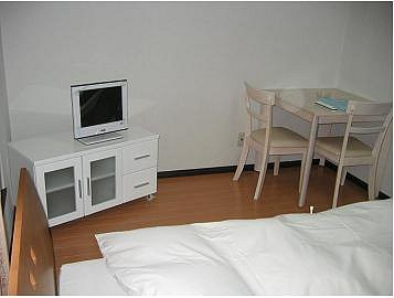lcbox-gion-interior.jpg