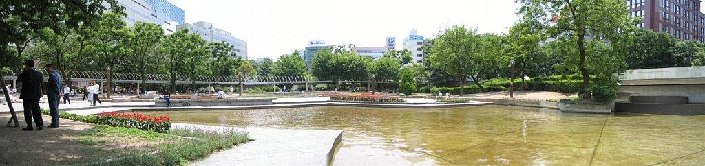 Kego-Park-panorama-Custom.jpg
