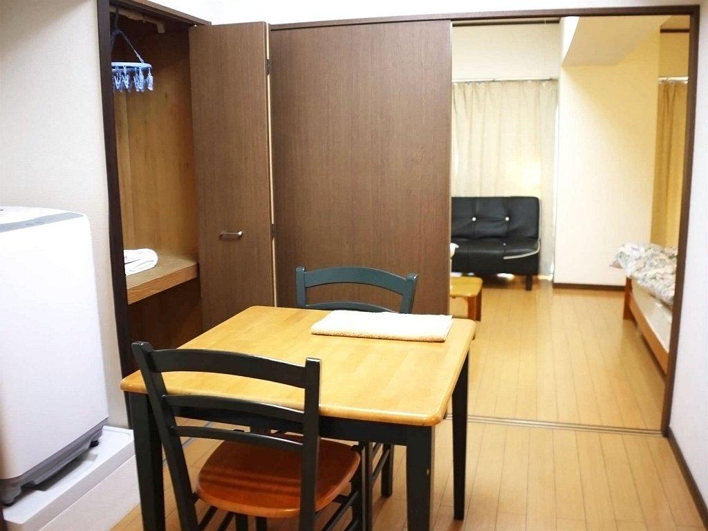 private-apartment3.JPG