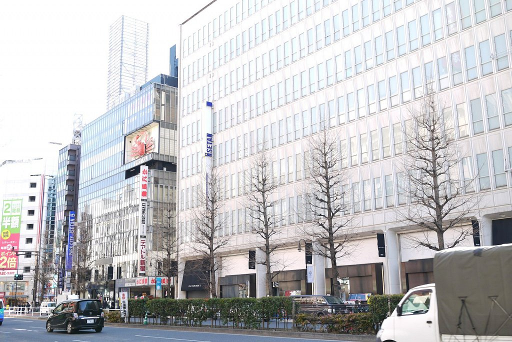 tokyo-shinjuku-city2.JPG