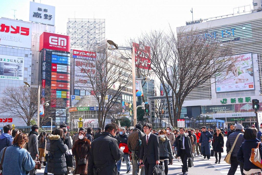 tokyo-shinjuku-city3.JPG