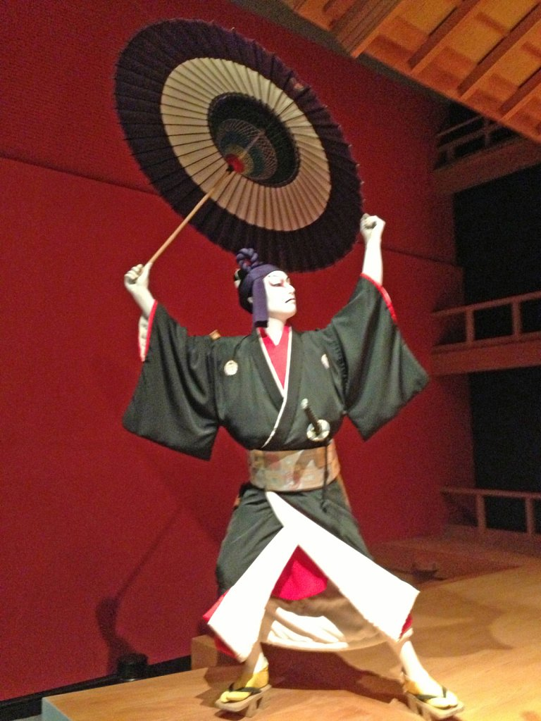 edo-tokyo-museum.JPG