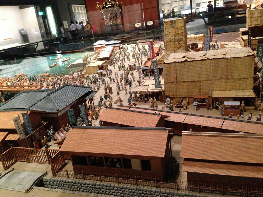 edo-tokyo-museum1.JPG