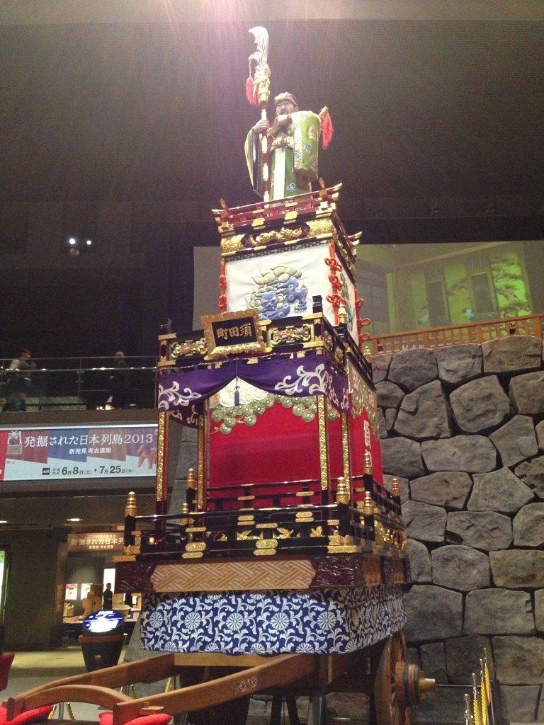 edo-tokyo-museum4.JPG