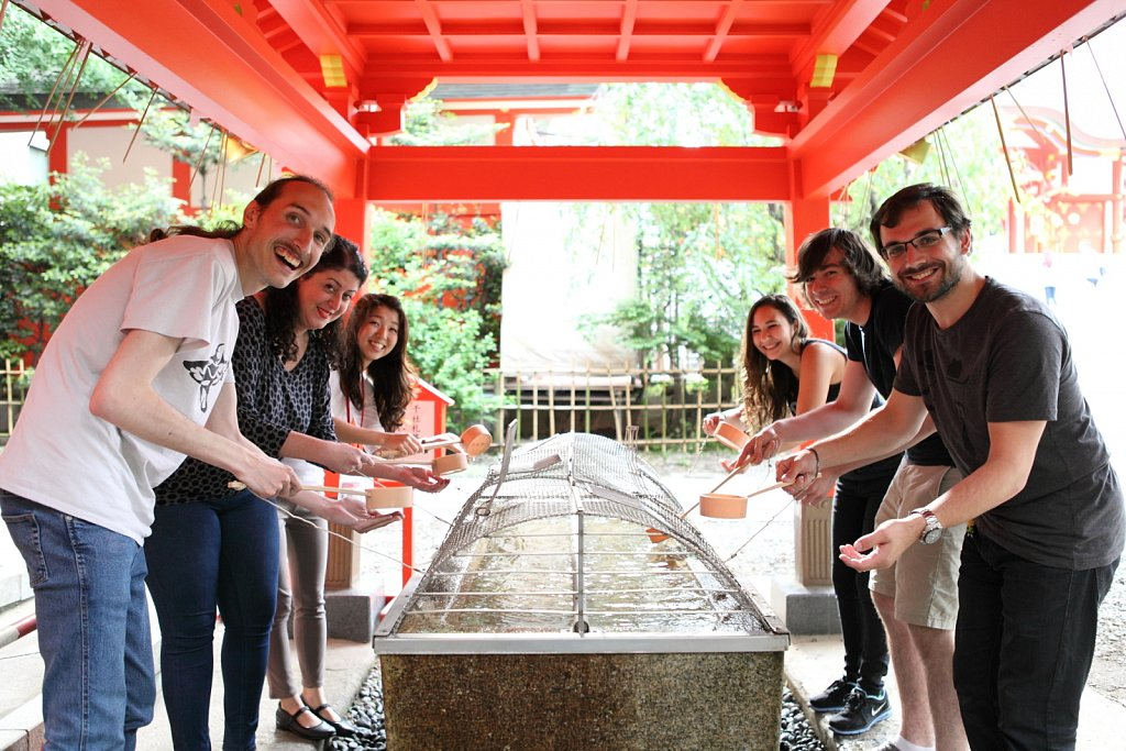 hanazono-shrine3.JPG