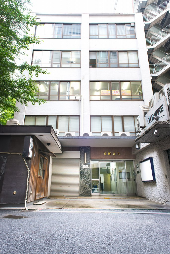 tokyo-school-building.jpg