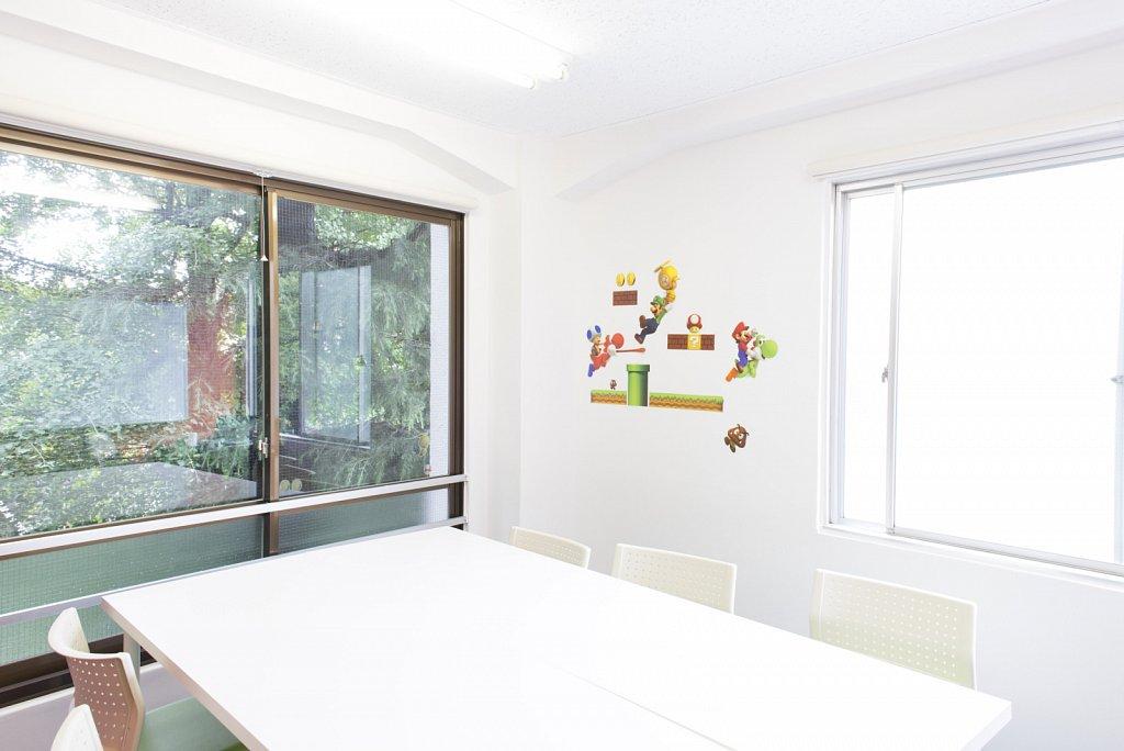 tokyo-school-marioclassroom.jpg