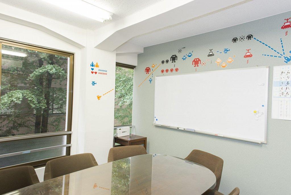 tokyo-school-spaceinvader-class.jpg