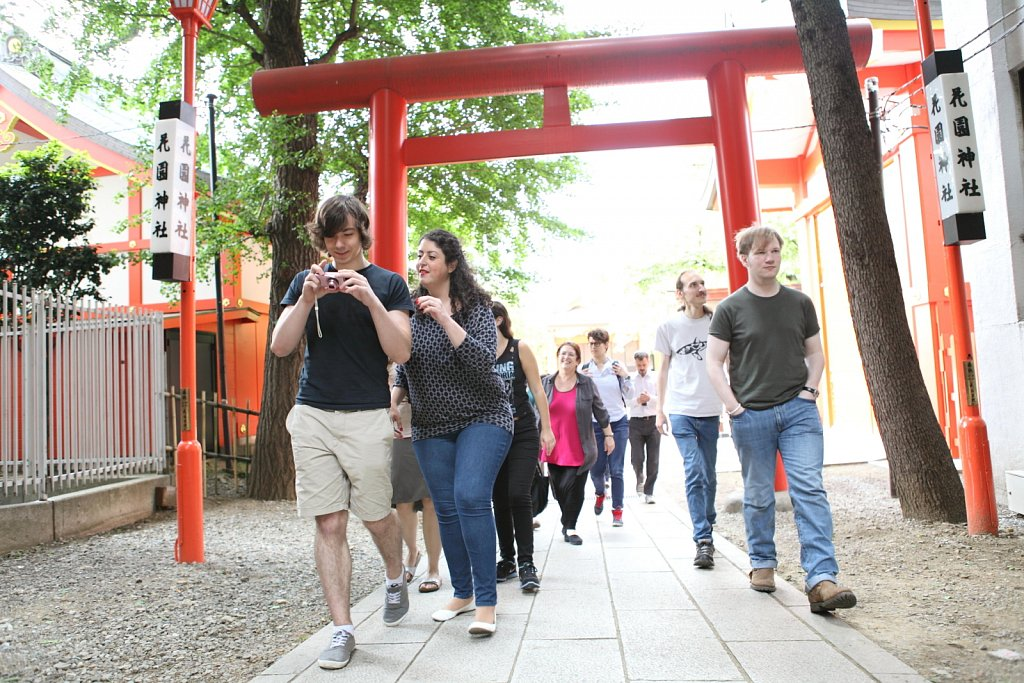 torii-gates.JPG