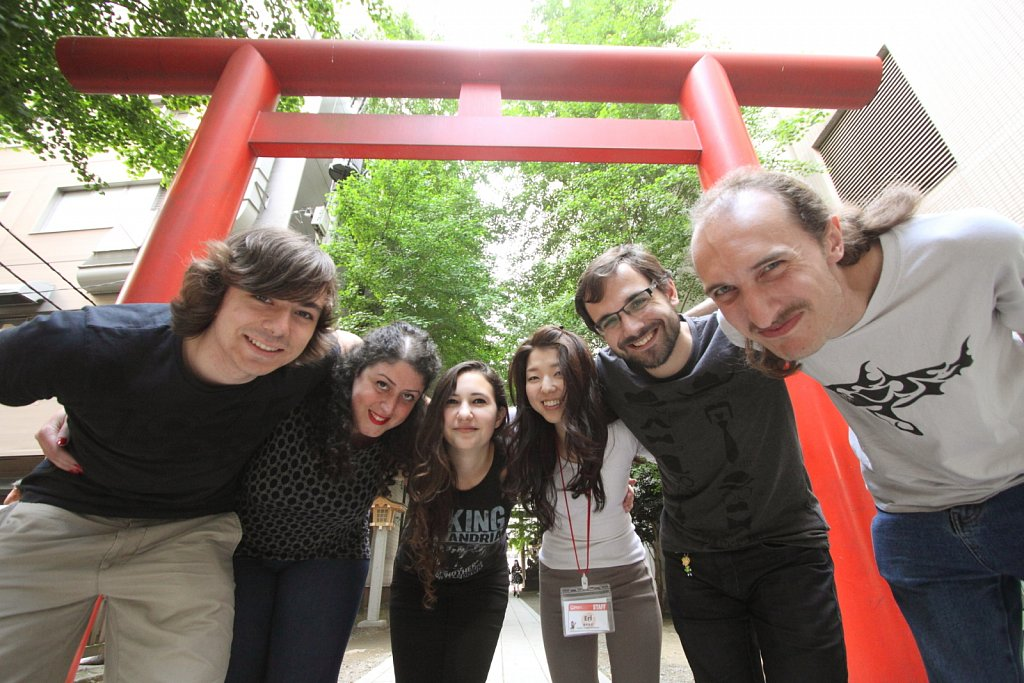 torii-gates2.JPG