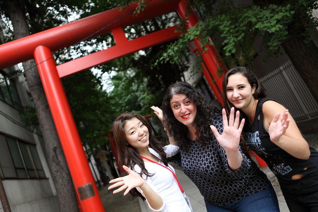 torii-gates3.JPG